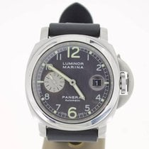 Panerai Luminor Marina 44mm (B&P2002) RAREDIAL Mint