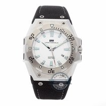 Linde Werdelin The One Limited Edition ONE.2.2