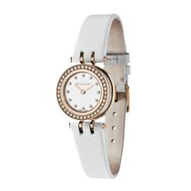 Bulgari Bzero1 Ladies Ref. BZ23WSGDL/12