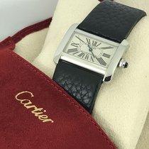 Cartier - Divan - 2599 - 1953...CE - Women - 2011-present