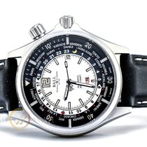 Ball Engineer Master II Diver Worldtime