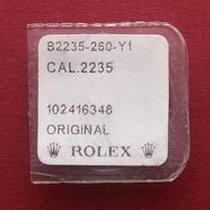 Rolex 2235-260 Wechselrad