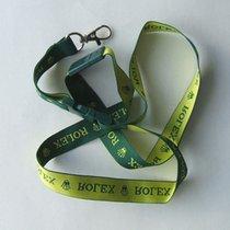 Rolex Portachiavi / key Ring