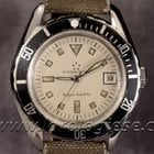 Eterna-Matic Kontiki-super Automatic Ref. 130ptx/1 Vintage...