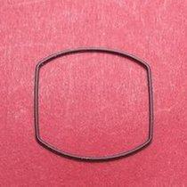 Cartier Bodendichtung für Roadster PM Techn.Ref.: 2675, 2676,...