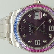 ロレックス (Rolex) 86349SA