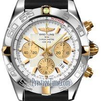Breitling Chronomat 44 IB011012/a696-1or
