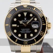 勞力士 (Rolex) Rolex Submariner 116613LN