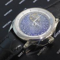 Jaeger-LeCoultre MASTER GRANDE TRADITION SONNERIE MINUTE...