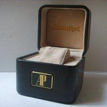 Audemars Piguet Royal Oak 5402 Original Vintage 1970s Box