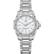TAG Heuer AQUARACER Ladies 32mm