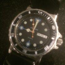 Candino Diver 1.188.0.0.04