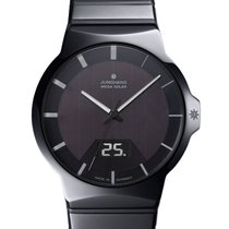 Junghans Force Mega Solar