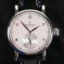 Chronoswiss Sirius Chronoswiss Manufacture CH-1023