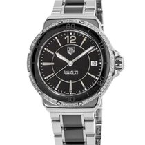 TAG Heuer Formula 1 Women's Watch WAH1212.BA0859