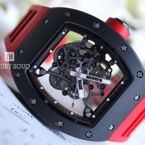 Richard Mille RM 055 LIMITED EDITION