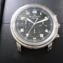 Blancpain Wall clock , wanduhr , horloge murale, reloj de...