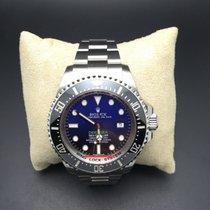 勞力士 (Rolex) 116660