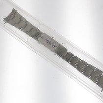 Tudor Oyster Bracelet 7835