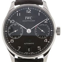 IWC Portugieser 42 Automatic