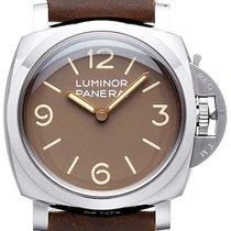 Πανερέ (Panerai) Luminor 1950 3 Days Ref. PAM00663 Limited...