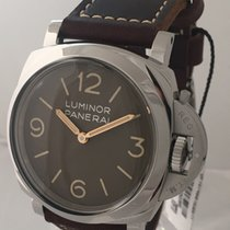 Panerai Luminor 1940 3 Days 47 MM Limited Ed NUR 1000st