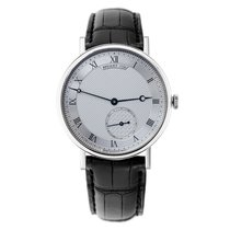 Breguet Classique Automatic 40mm Mens Watch