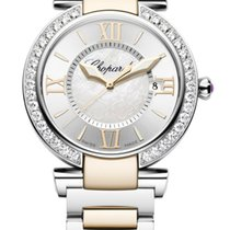 Chopard Imperiale 36 mm 388532-6004