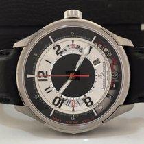 Jaeger-LeCoultre Amvox2 Chronograph Edição Ltda 750 Unidades...