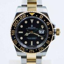 Rolex GMT-Master II ref. 116713LN