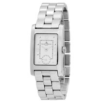 Baume & Mercier Hampton MV045063 Mens