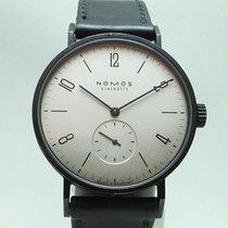 Nomos - Tangomat Datum - 602 / 7491 - Men - 2011-present