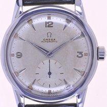 Omega Mans Automatic Wristwatch