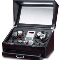Rothenschild Uhrenbeweger [4+7+X] Panama RS-2312-MCS