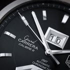 TAG Heuer Grand Carrera GMT