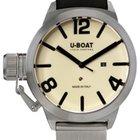 U-Boat Classico 45 AS 2