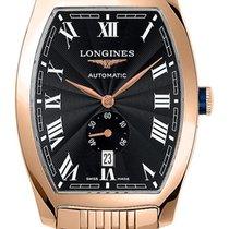 Longines Evidenza Large L2.642.8.51.6