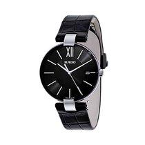 Rado Ladies R22852155  Coupole  Quartz Watch