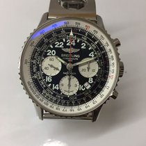 Breitling Navitimer Cosmonaute limited edition, very rare...