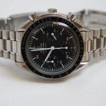 Omega Speedmaster Reduced cronografo automatico