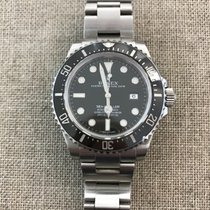 Rolex Sea-Dweller 4000 Mint (Watch Only)
