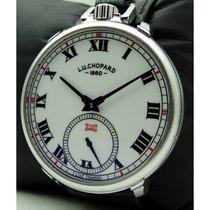 Chopard | L.U.C. Louis-Ulysse The Tribute, Convertible Watch...