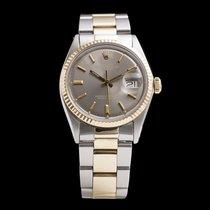 Rolex Datejust Ref. 1603 (RO3741)