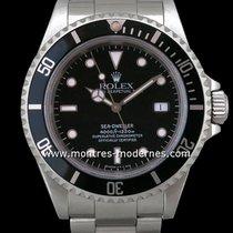 Rolex Sea-dweller Réf.16600
