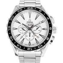 Omega Watch Aqua Terra 150m Gents 231.10.44.52.04.001