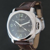 パネライ (Panerai) Luminor 1950 GMT PAM00320
