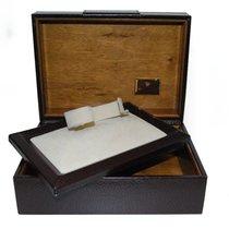 Rolex Box  für  Day-Date