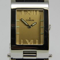 Corum Tabogan Ref. 64.151.20
