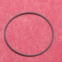 Cartier Glasdichtung für Techn.Ref.: 0121, 0157, 1273, 1275,...