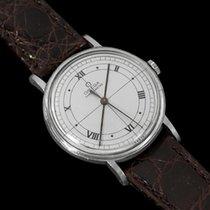 歐米茄 (Omega) 1947 Vintage Mens Chronometer - Famous Cal. 30 T2...